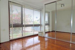 36 Langdon Road, Winston Hills, NSW 2153