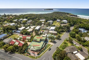50 Main Road, Fingal Head, NSW 2487