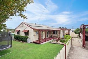 4 Leaver Street, Greta, NSW 2334