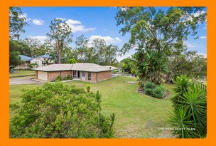 1-5 Figwood Court, Stockleigh, Qld 4280