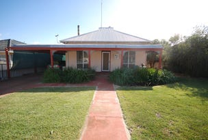37 Doney Street, Narrogin, WA 6312
