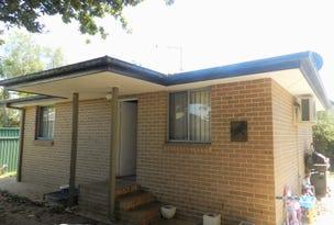 55a Ropes Creek Road, Mount Druitt, NSW 2770