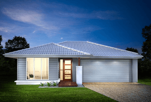 Lot 57 Proposed Road, Brundah Crest Estate, Thirlmere, NSW 2572