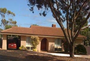 8 Narida Street, Hallett Cove, SA 5158