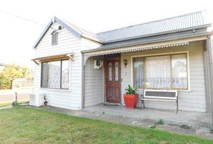 7 Cunninghame Street, Sale, Vic 3850