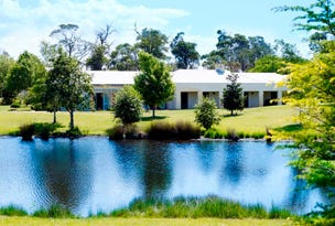 477 Joadja Road, Berrima, NSW 2577