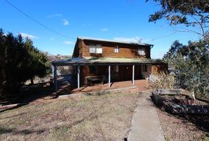 5639 Ilford Road, Sofala, NSW 2795