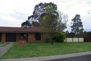 2/2 Sarah Place, Armidale, NSW 2350