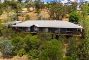 412 Crossman Road, Boddington, WA 6390