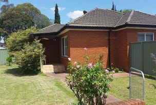 11 HOBART ST, Oxley Park, NSW 2760