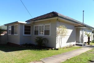 121 PLUNKETT STREET, Nowra, NSW 2541