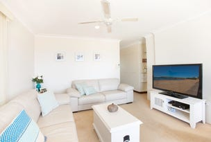 6/32 Queenscliff Road, Queenscliff, NSW 2096