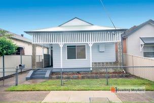 6 Barclay Street, Mayfield, NSW 2304