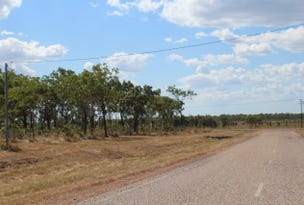 501 Leonino Road, Fly Creek, NT 0822