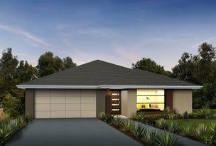 Lot 1103 Innes Street, Kathrines Landing, Huntlee Estate, North Rothbury, NSW 2335