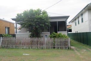 14 Landsborough Street, South West Rocks, NSW 2431