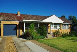 5 Arthur Street, Wellington, NSW 2820