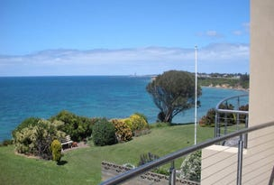 1A-1B Seaview Terrace, Portland, Vic 3305