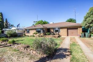 64 Mulga Street, Barellan, NSW 2665
