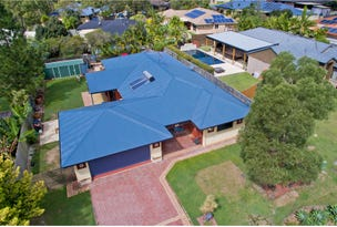 13 Parsonia Ct, Mount Cotton, Qld 4165