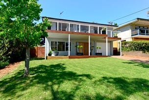 17 Malumba Avenue, Saratoga, NSW 2251