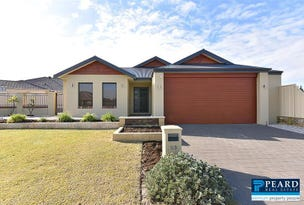 93 Abbey Green Road, Banksia Grove, WA 6031