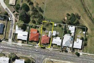 118 Robertson Road, Eastern Heights, Qld 4305