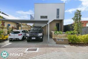 26 Lilly  Street, South Fremantle, WA 6162