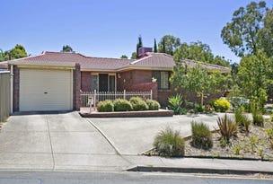 12 McEwin Avenue, Redwood Park, SA 5097