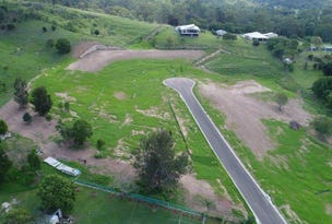 Lots 1-9 Panoramic Meadows, Withcott, Qld 4352