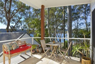 70 Cabarita Road, Avalon Beach, NSW 2107