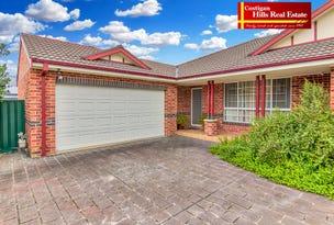 4/220 Farnham Road, Quakers Hill, NSW 2763