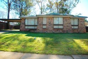 605 Luxford Road, Bidwill, NSW 2770