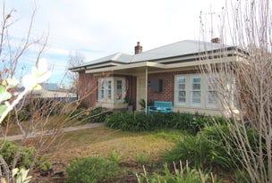 57 Icely Road, Orange, NSW 2800
