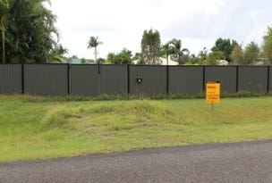 55 Investigator Ave, Cooloola Cove, Qld 4580