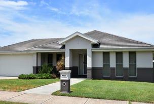 43 George Street, Karuah, NSW 2324