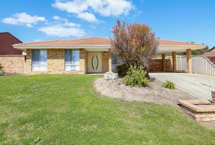6 Ancilla, Mullaloo, WA 6027