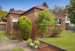 5 Peacock Street, Seaforth, NSW 2092