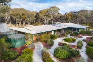 262 Blakeley Road, Barkers Creek, Vic 3451
