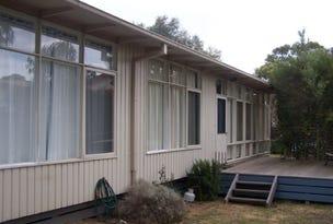 53 McKenzie Road, Cowes, Vic 3922