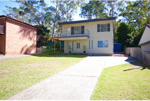 103 Greville Avenue, Sanctuary Point, NSW 2540