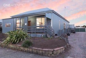 1000 Ridgley Highway, Ridgley, Tas 7321