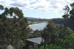19 Scott Court, Salamander Bay, NSW 2317
