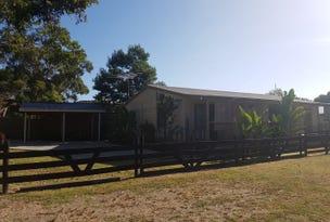 2 Tatiara Drive, Grantville, Vic 3984