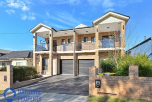 40 Byrnes Street, Granville, NSW 2142