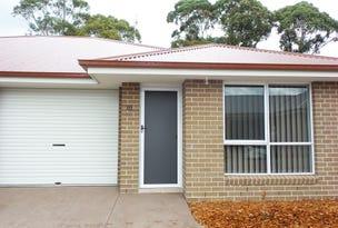 10/26 Hawthorne Avenue, Nowra, NSW 2541