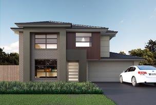 Lot 1013 Fairfax Street, The Ponds, NSW 2769