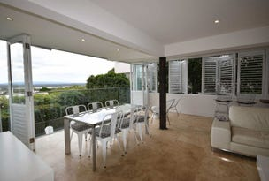 1/31  Picture Point Cresent, Noosa Heads, Qld 4567