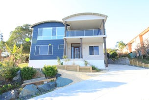 28 Coromont Drive, Hallidays Point, NSW 2430