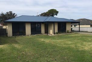 30 Preiss Street, Lockyer, WA 6330